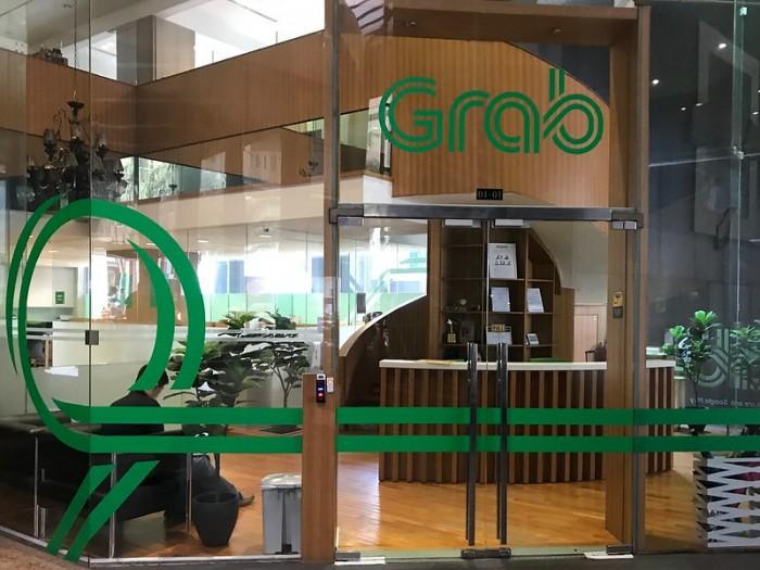 东南亚网约车巨头Grab将通过SPAC在纽约上市:估值达350亿美元