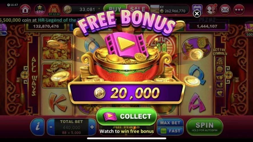 社交博弈类游戏怎么提高广告收入?|来自《明星3缺1》开发商IGS的分享