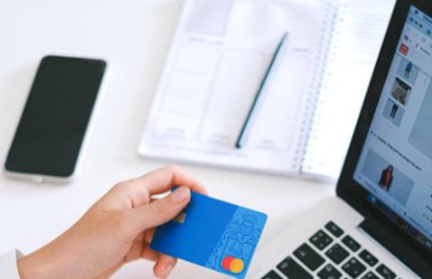 TikTok创作者基金转到PayPal及提现RMB操作教程