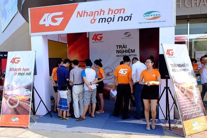 游戏虚拟业务出海越南,这个年轻的市场你了解多少?