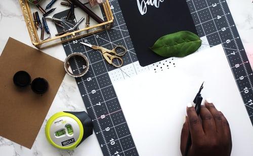 为外贸企业或品牌制作Instagram精美帖子模板的6种方法