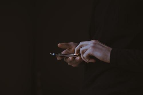 营销人员使用Pinterest Analytics能获得什么信息?如何用其提升营销效果?