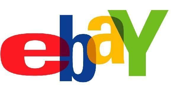 ebay是什么平台?ebay平台介绍