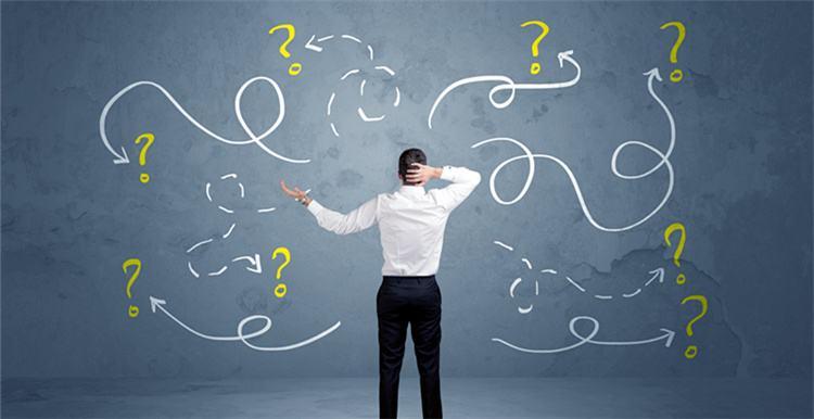 速卖通和wish哪个好做,平台有哪些区别?
