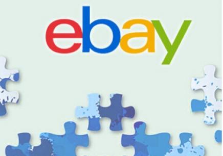 eBay新手如何优化listing提升店铺流量?eBay店铺listing优化技巧