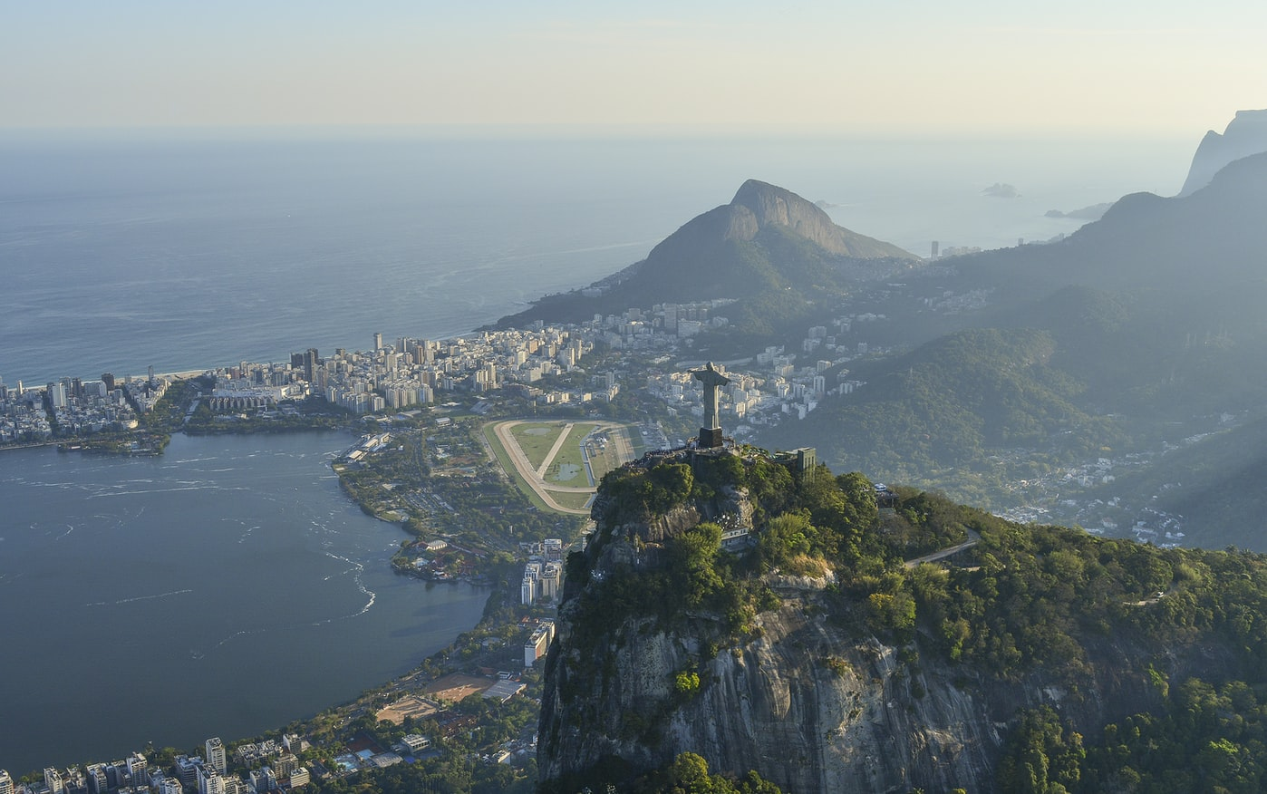 品牌出海 | 拉美最重要的电商市场之一——巴西