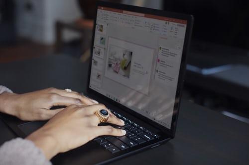 针对所有可点击的元素设置Yandex.Metrica目标:无需开发和复杂的设置