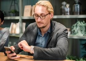 亚马逊推出新功能:批量更改产品信息,卖家上传产品方便多了!