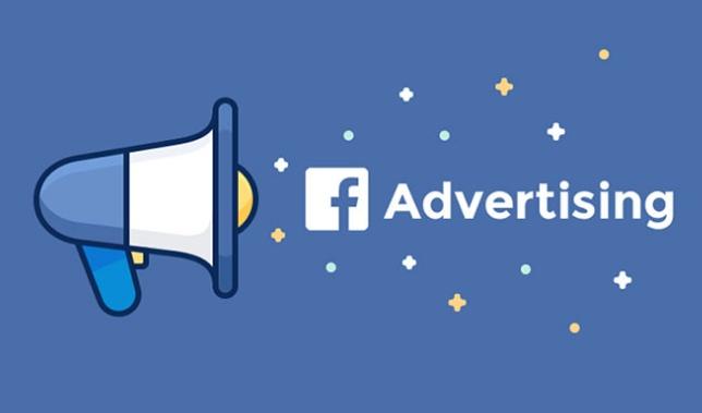 分享|提升Facebook广告CTR的建议