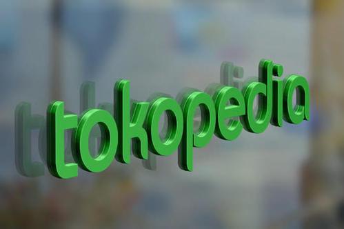Gojek和Tokopedia达成合并条款 将在印尼和美国上市