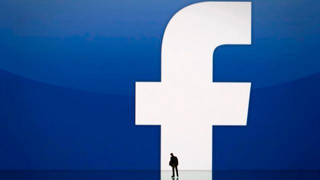 Facebook为视频流媒体平台推出新版动态广告