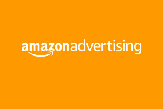 亚马逊在美国地区的数字广告市场份额首次达到10%