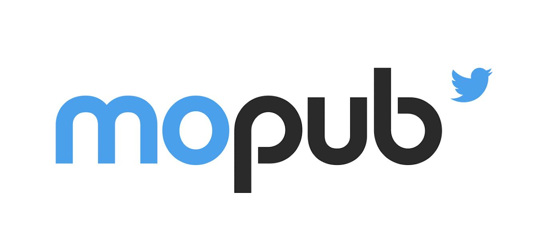 MoPub|iOS14:利用广告收入展示数据使SKAdNetwork转化实现最大化