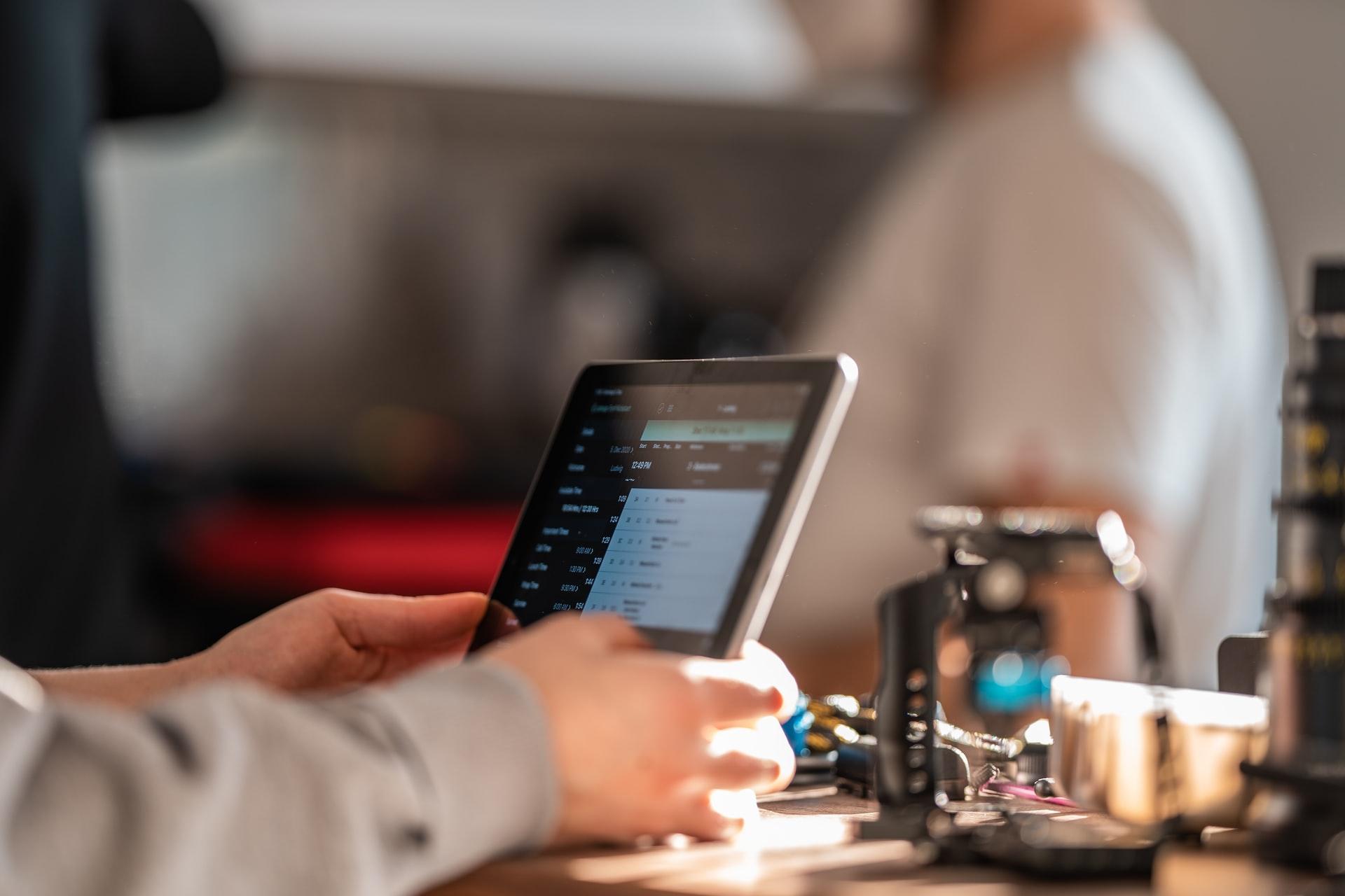 PhonePe凭借44%市场份额成为印度移动支付霸主