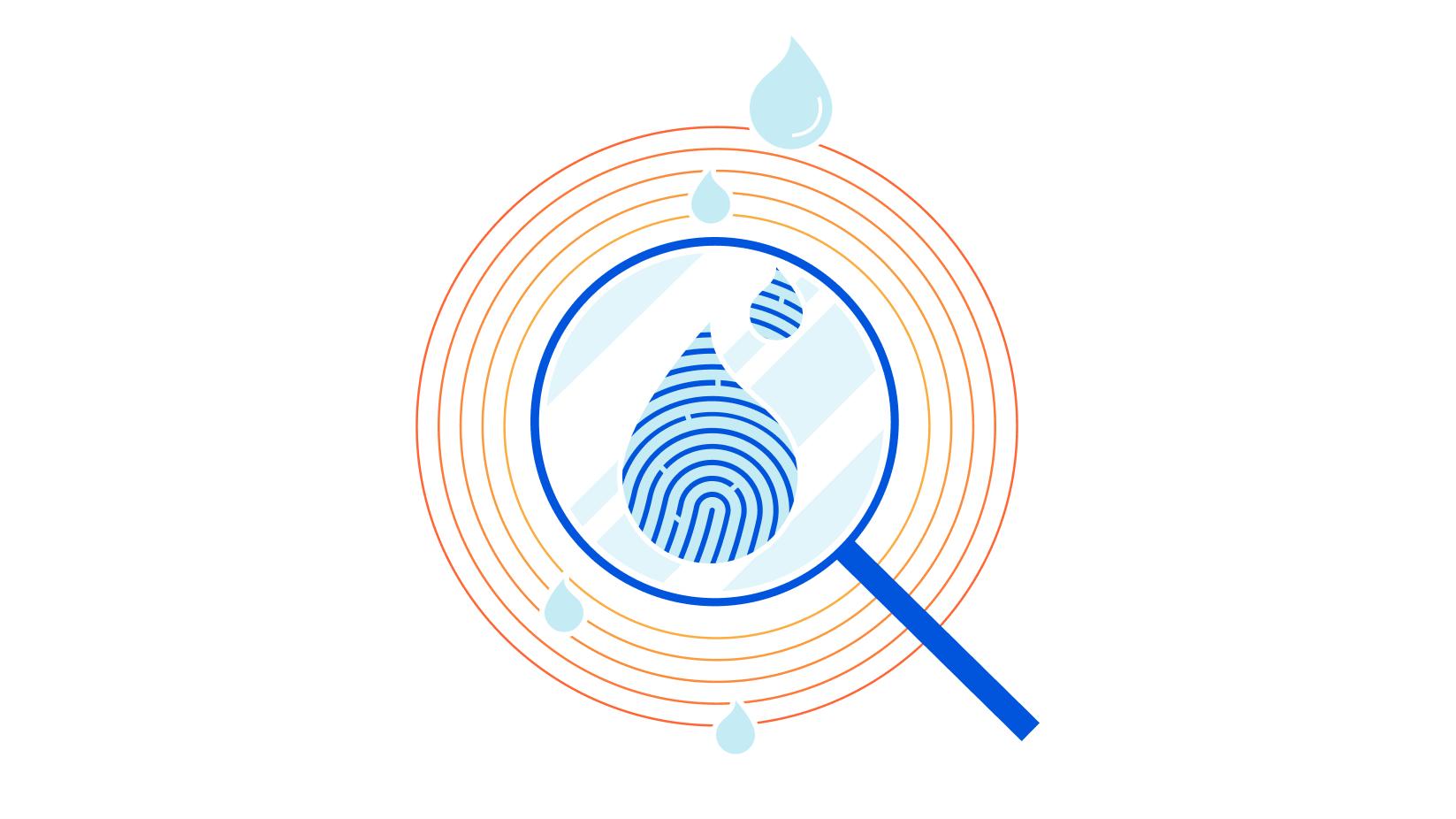 通过路由泄漏检测保护Cloudflare客户免受BGP不安全因素的攻击