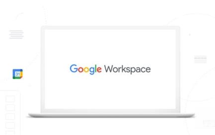专家解密Google Workspace:图标看起来很相似,存储空间为何异动?