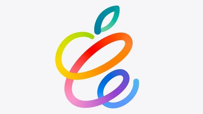 春季特别活动下周开幕 苹果再花重金购买Twitter的hashflag图标