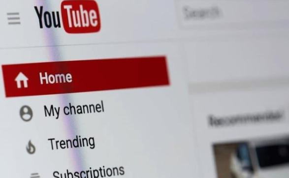 2021年YouTube赚钱全攻略