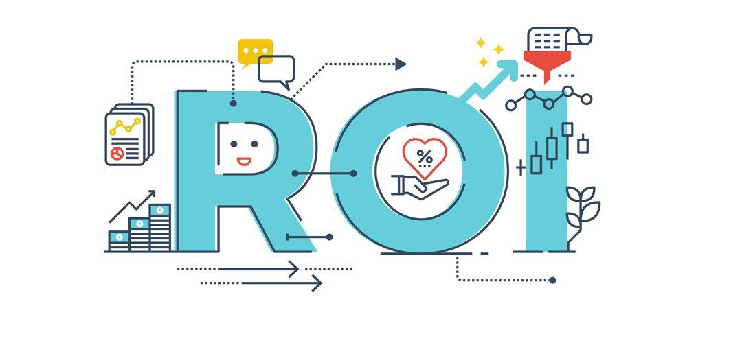 ROI时代,Twitter如何助力出海广告主讲对品牌故事?