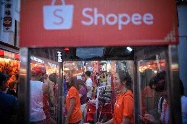 Shopee关键词广告投放技巧