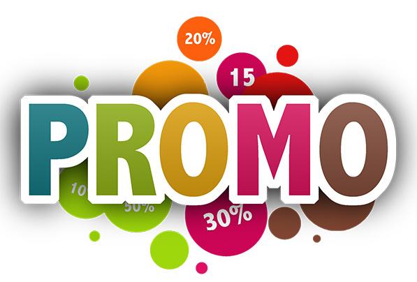 ebay付费推广-站内付费广告promotion listings设置教程