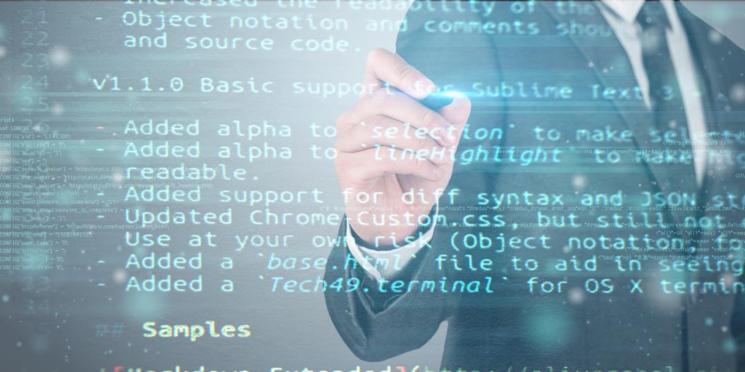 数字化需要授之以渔,Azure动手实验营在等你