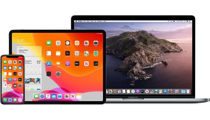 专家证人称苹果需要修改软硬件 才能支持第三方应用商店
