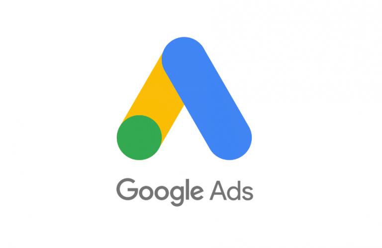 做外贸怎么找国外客户,Google Ads打造外贸网络推广