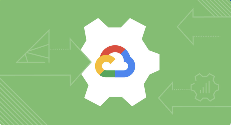 LiveRamp与Google Cloud建立战略合作伙伴关系,在云中启用身份识别服务