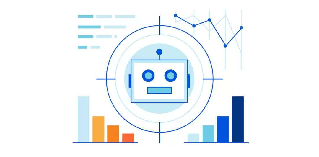 机器人程序问题影响各行各业!Cloudflare隆重推出超级机器人抵御模式