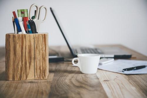 《品牌出海上一个七年》 KOL时代: Blogger文化与内容营销的演进