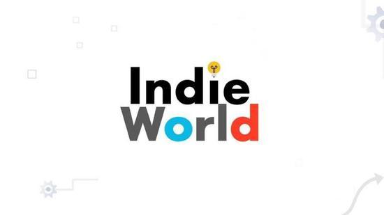 任天堂宣布将于4月15日举行独立游戏展示节目