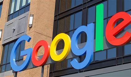 谷歌在土耳其再遭3665万美元罚款:滥用搜索引擎市场主导地位