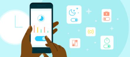 Google Play案例分享|如何实践4个用户体验设计原则