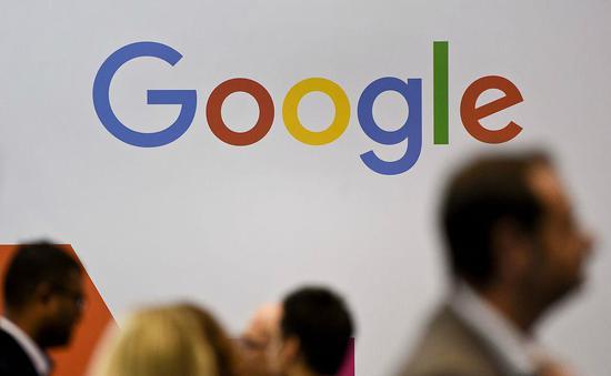 谷歌或再遭反垄断诉讼:从广告商处收集竞价数据来谋利