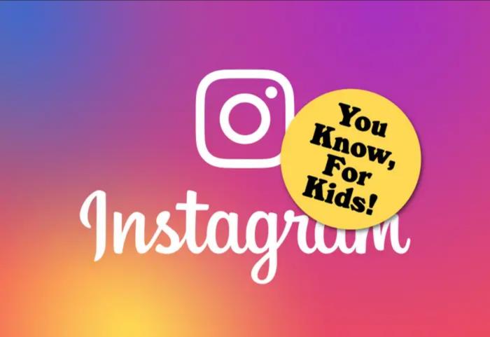 35家组织呼吁扎克伯格放弃开发儿童版Instagram