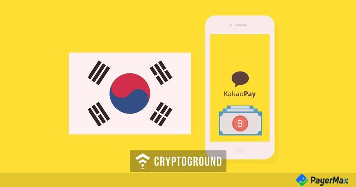 韩国支付平台-电子钱包发展现状