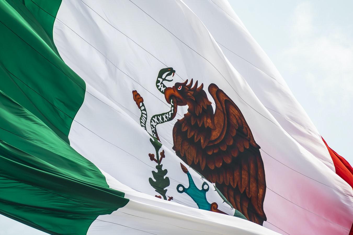 跨境电商 | 墨西哥三大支付工具全解析!