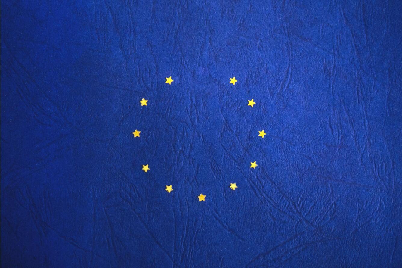 欧盟VAT重大变革!独立站卖家必须关注这4点