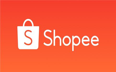 shopee菲律宾市场怎么样?shopee菲律宾如何选品?