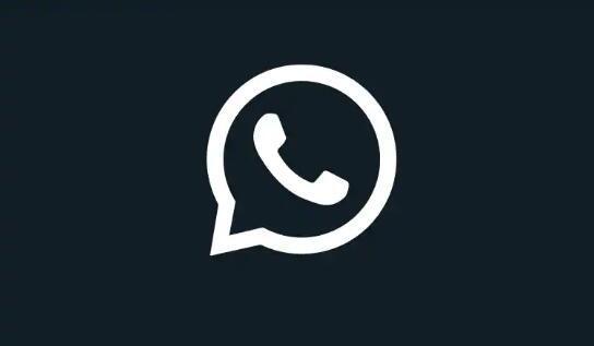 WhatsApp iOS应用程序很快将获得新图标与共享工作表集成