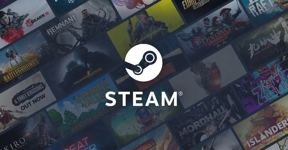 V社拖了两年终于修复Steam严重漏洞:黑客能掌控玩家PC