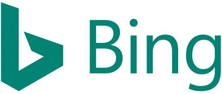 如何开通Bing广告?