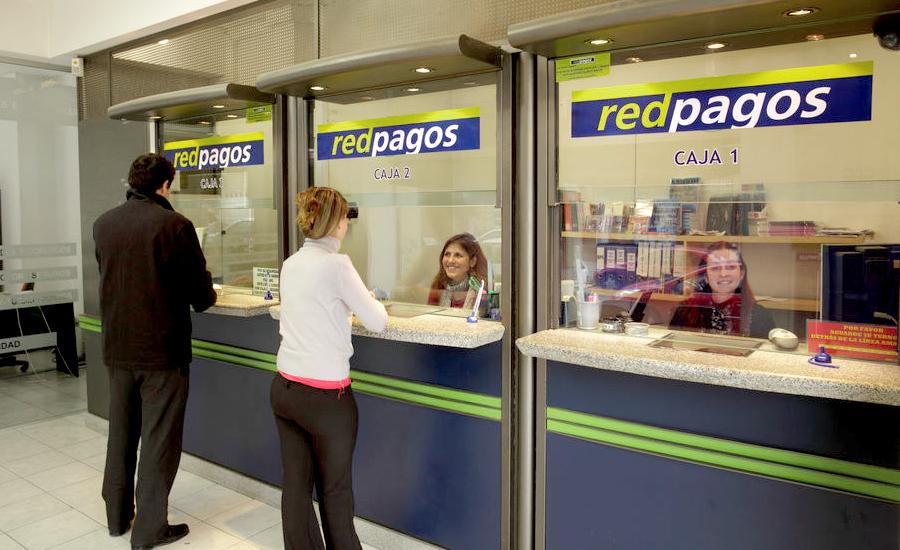 跨境电商   乌拉圭常用的本地支付方式——Redpagos