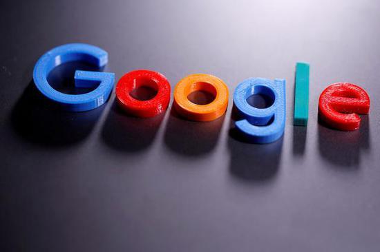 谷歌遭英国《每日邮报》起诉:垄断广告业务