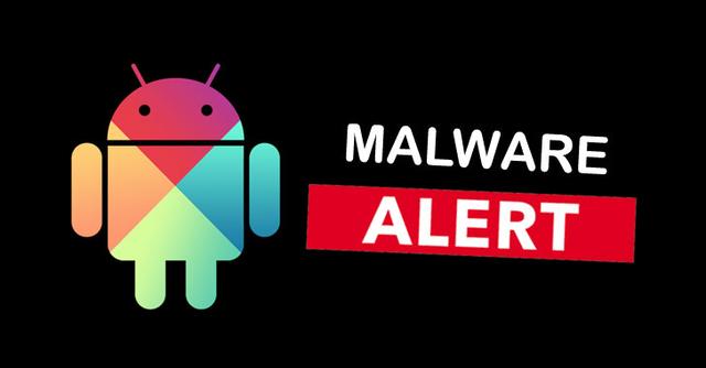 750,000用户从Google Play商店下载计费欺诈应用