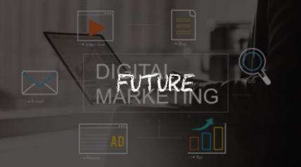 你的声音如何被听到?l 解析未来海外社交营销新趋势