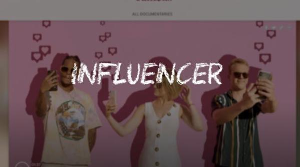 当我们谈Influencer l 你真的了解自己的受众吗?