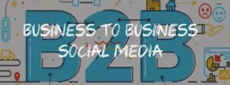B2B企业出海 l 社交媒体是鸡肋还是真香