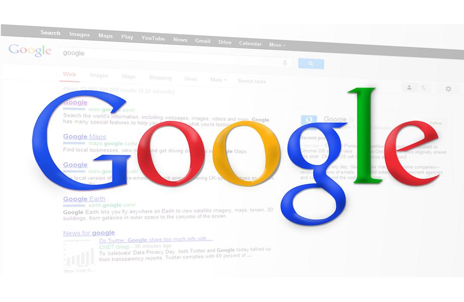 谷歌推广,我们为什么需要Google Analytics(分析)?